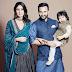 सैफ अली खान और करीना कपूर खान ने जरूरतमंदों की तरफ बढ़ाया अपना हाथ
