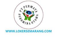 Loker Semarang Supervisor Playground dan Waterpark di PT Permata Agromina Utama