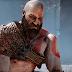 Redescubra a jornada de Kratos no novo vídeo de God of War