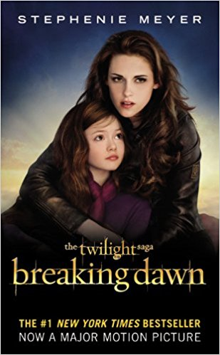 The Twilight Book For Pdf