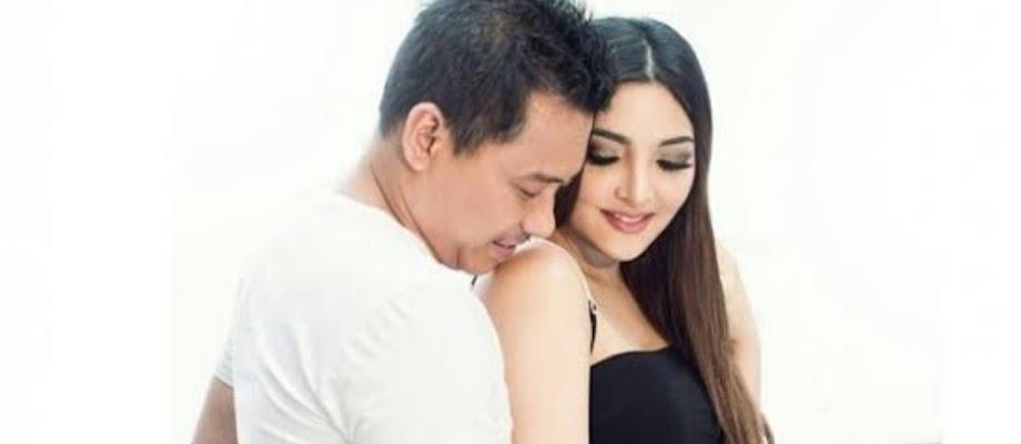 Anang Maunya Berhubungan Suami Istri Setiap Hari, Ashanty Kepengen Lain?