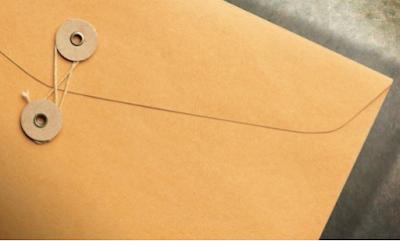 Cara Membuat Surat Lamaran Kerja yang Profesional