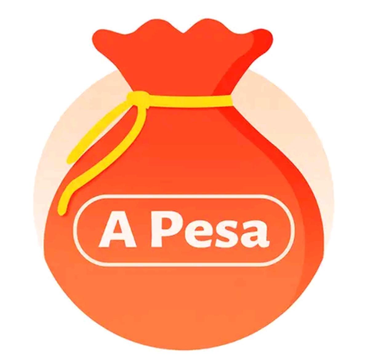 Apesa Loan App