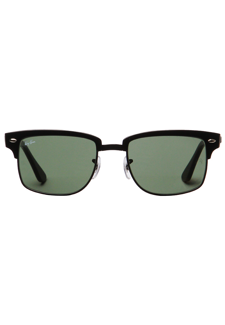 Of course nothing beats a RayBan. Choosing Ray-Ban Clubmaster is a chic  with industrial, angled shaped frame and slick temples that would  definitely provide ... 2276b063ba