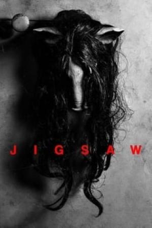 Download Jigsaw (2017) Dual Audio {Hindi-English} Movie 480p | 720p BluRay 350MB | 850MB