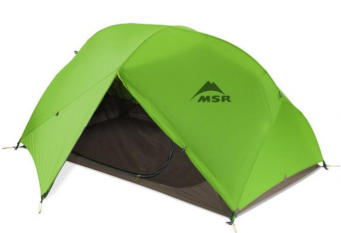 MSR Hubba Hubba tent  sc 1 st  Frugal Hiker & Frugal Hiker: Naturehike 2-man Mongar 2 tent (MSR Hubba Hubba clone)