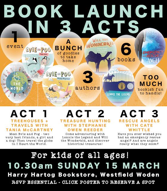 https://www.eventbrite.com.au/e/book-launch-in-3-acts-tickets-94493878735