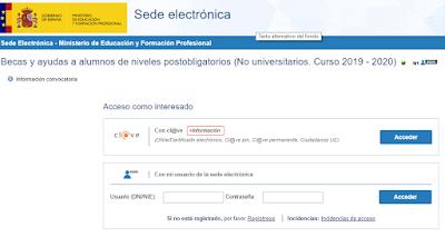https://sede.educacion.gob.es/sede/login/inicio.jjsp?idConvocatoria=1234