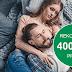 Odbierz rekordowe 400 zł premii od  BNP Paribas w nowej promocji konta osobistego [+ 420 zł za kartę kredytową dla chętnych]