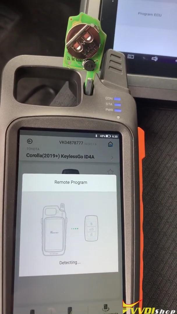 vvdi-key-tool-max-corolla-keylessgo-id4a-4