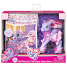 My Little Pony Starsong Free Media  G3 Pony