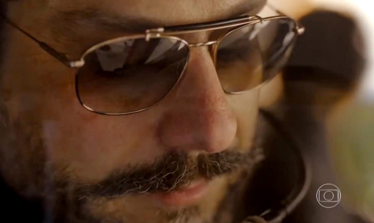 65e16d1fcf444 Guia completo dos últimos óculos de James Bond   Conceito Aleatório ...