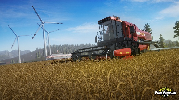 pure-farming-2018-pc-screenshot-www.ovagames.com-2