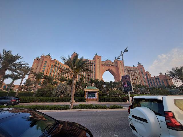 Cum să vizitați Marocul în 7 zile (traseu economic)