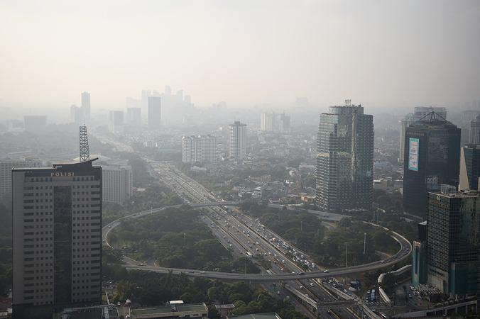 Diam-diam, Polusi Udara Kurangi Harapan Hidup Manusia hingga 2 Tahun, naviri.org, Naviri Magazine, naviri majalah, naviri