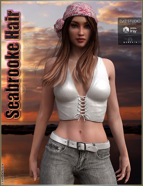 http://www.daz3d.com/seabrooke-hair-for-genesis-3-female-s