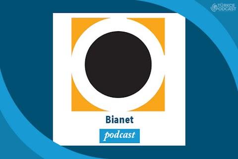 Bianet Podcast
