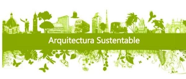 Libros de Arquitectura Sustentable en PDF