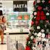 Natal: comércio comemora aumento de 6% nas vendas no DF