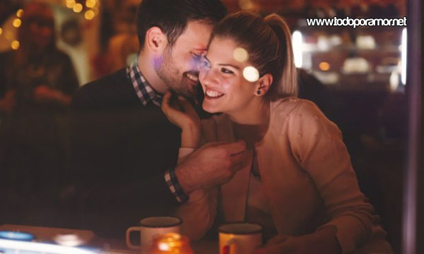 Pasar los 30 sin pareja