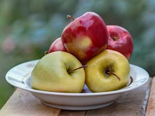 apel-untuk-anak-sakit.jpg
