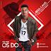 Abdul Kamas Feat D12 - So Nois os Dois [2019]