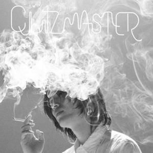 Download [Album] NICO Touches the Walls – QUIZMASTER (7th Album) [MP3/320K/ZIP]