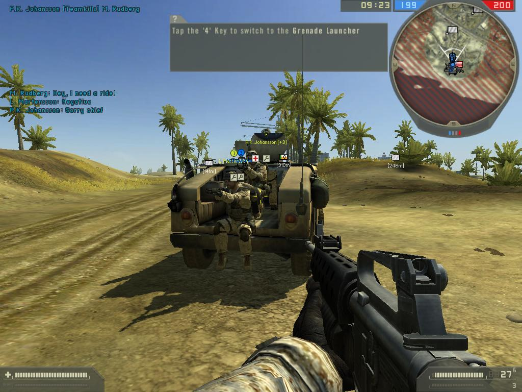 battlefield 1942 mac os x torrent