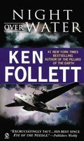 Trên Chuyến Bay Đêm - Ken Follett