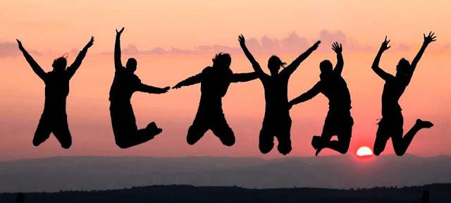 Fare nuovi amicizie,trovare nuovi amici amiche - Blog crescita personale