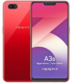 handphone murah terbaru oppo a3 s