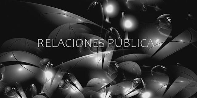 Relaciones Públicas en Guayaquil, ECUADOR