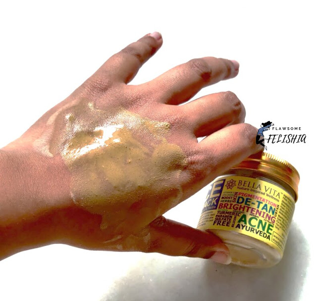bella-vita-pack-glowing-skin