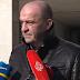 Tužilaštvo TK reaguje na izjave osumnjičenog Envera Bijedića