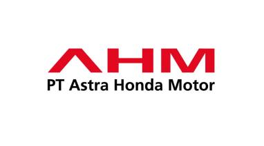 Lowongan Kerja PT Astra Honda Motor (AHM) Terbau 2021