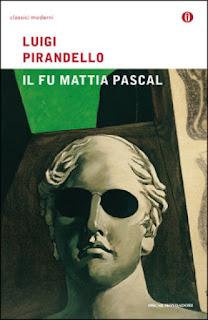 Recensione: Il fu Mattia Pascal