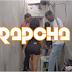 New Video|RAPCHA-TUNAJIMWAGA|DOWNLOAD OFFICIAL MP4
