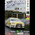 [Guía] Tramos, horarios, onboards y lista de inscritos Rali Eurocidade 2018