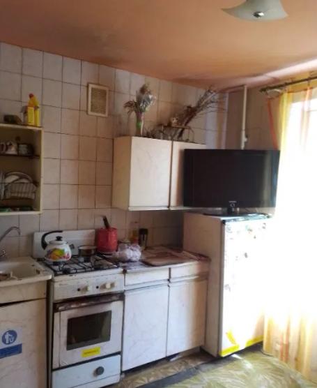 1 ком. из. квартира улучшенной планировки по ул. Франтишека Крала, 33-а