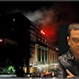 Look how Mitoy Yonting escaped from the Resorts World attack