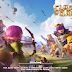 Update Clash of Clans v8.67.3 Apk (10 December 2015)
