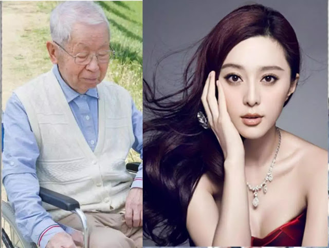 Multi-Billionaire Offers 1 Million Dollars to The Man That will Impregnate His Daughter