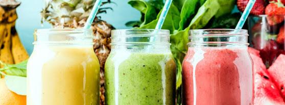 Herbal Health Drinks: कोरोनाकाल में लंग्स की हिफ़ाज़त करेंगें यह 4 हर्बल ड्रिंक्स, जानिए फायदे