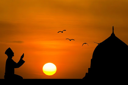 Inilah Keutamaan Bulan Muharram Dalam Islam