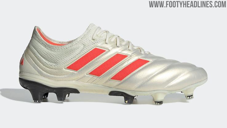 100% authentic 162ea 8839c Adidas Copa 19.1 - 210  £170  €200