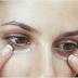 Women Around The World Applying Baking Soda Under Their Eyes – The Reason Is Phenomenal!!!