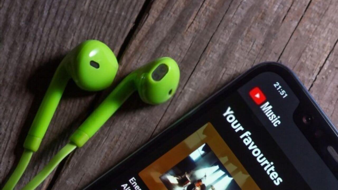 como-monetizar-tus-videos-de-musica-en-youtube