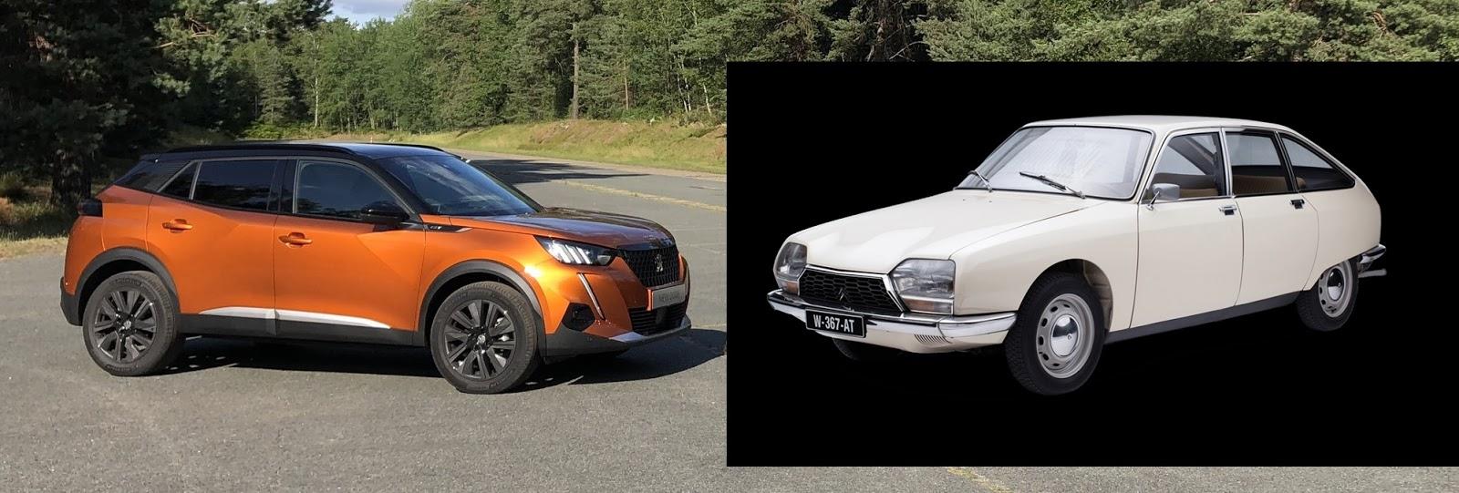 2021 - [Citroën] C4 III [C41] - Page 27 0.0020