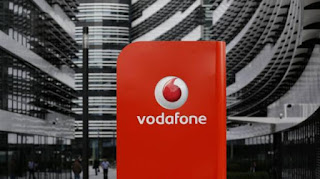 Vodafone brought a new plan of Rs 109, so much data