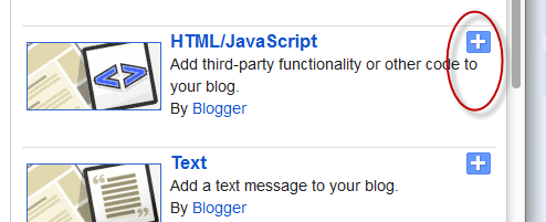 how to create a subscription pop up javascript
